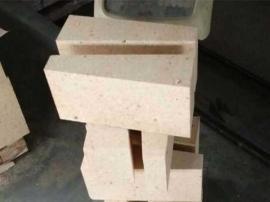 T19高铝砖