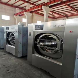 宾馆洗衣机烘干机 酒店洗涤设备购买技巧