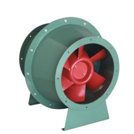 碳钢斜流风机GXF-1-8.0E 720r/min 4KW