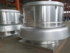 RTC-1000-3 节能全铝制li心wu顶feng机