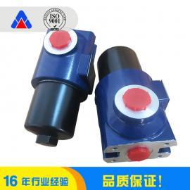 现货贺de克LF060系列压力管路guo滤器 型号zhong类齐全