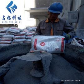 燃煤输送管道耐磨陶瓷料 龟甲网陶瓷胶泥 防磨料
