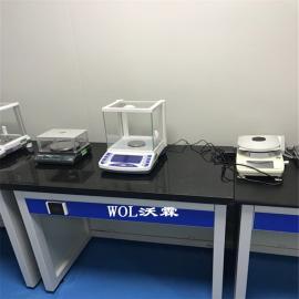 VOLWOL 实验室防震天平台 定制WOL-VOL-099