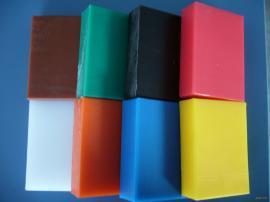 高分子聚乙烯板加工聚乙烯板异形件加工