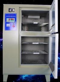 HBY-40B(新)/HBY-60B 水泥混凝土恒温恒湿养护箱