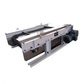 RCYE型自卸式除铁器-永磁除铁器-自动除铁器-恒基除铁器