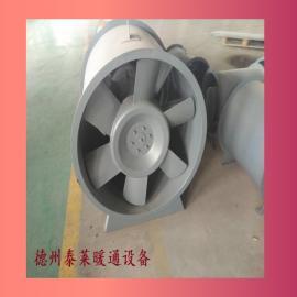 PYHL-14A消fang排烟混流风机HL3-2A混流风机