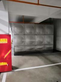 不锈钢水箱品牌