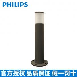 飞利浦LED草坪灯具 BCP150/BCP151灵智LED坐地灯