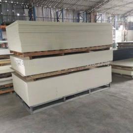 销售PP塑料板 PP板 PPS板材 废气塔专用PP板