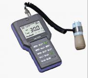 OM-T300智能烟草水分仪