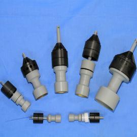 富莱克软水器机头控制阀售后维修配件流量计FLECK
