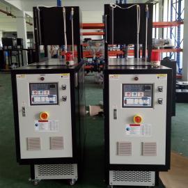 反应釜加热器,反应釜油加热器