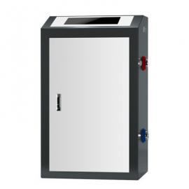 全自动取暖电锅炉-电加热热水锅炉-电取暖炉-电采暖炉