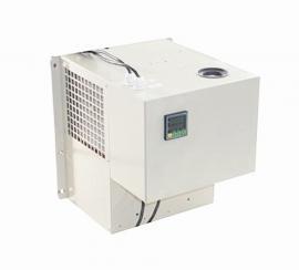 CEMS�嚎s�C冷凝器