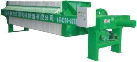 洗沙,洗煤行业专用泥浆,污水处理设备。明华压滤机。