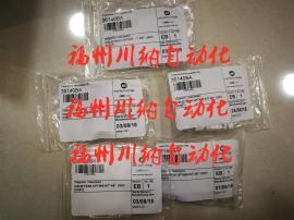36140BA 33110BA MARKEM打码机维修B包