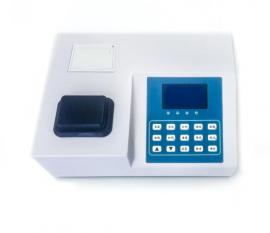COD快速测定仪LB-100 可用预制shi剂