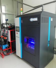 次氯酸钠发生器/二次供水消毒设备厂商