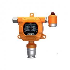 MIC-600逸云天一氧化碳气体检测yi 车yong一氧化碳bao警器