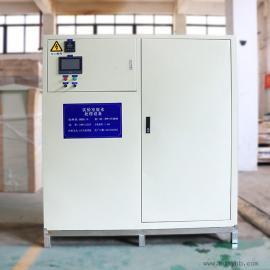 社康污水处理设备 小区医疗门诊实验室废水处理设备小型设备500t/d