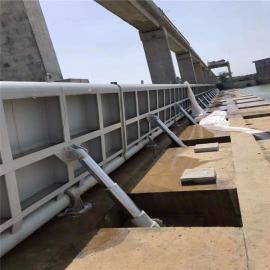液�荷�降�l�T 翻板�l�T�S 水力翻板�l�T公司