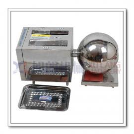 小型中药制丸机||中药丸子机