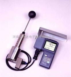日本KEMWBGT-101热环境分析仪