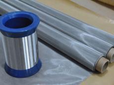 635目不锈钢网-635不锈钢过滤网-635目不锈钢丝网