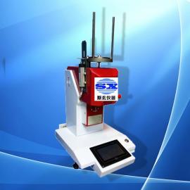 电动动熔体流动速率仪