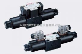 DOFLUID电磁阀DFA-03-2B2BL