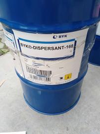 BYK-163fen散剂