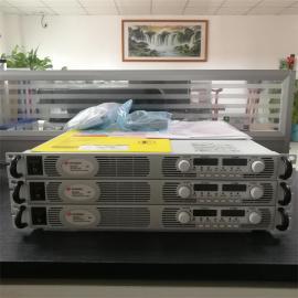 回收、租售、Agilent/安捷伦 N5745A电源N5745A