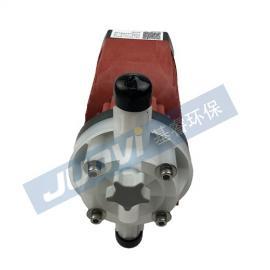德国普罗名特计量泵CNPB1001PVT200AC1D电磁驱动加药泵
