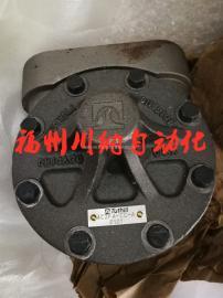 129845,127357-E007,124487-017昆西空气过滤器滤芯
