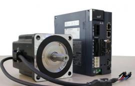 GYH702C6-TC2(-B)富士伺服电机伺服放大器RYH502F5-VV2