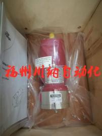 N1-000L-H07NR:163278A 英国SSP转子泵 现货