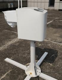 ASCD-3 全天空云状云量云高仪/全天空成像仪
