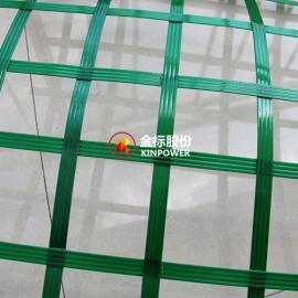 安平 PET聚酯土工格栅 产品品质好