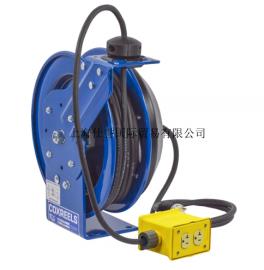 电缆卷盘 工业线缆卷盘 电源线卷盘 进口电缆卷轴 进口电缆滑环