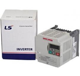 Starvert产电紧凑型变频器SV022IG5-2U 三相200-230