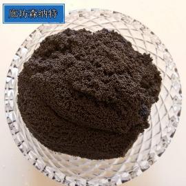 D418有色金属树脂螯合树脂新闻报道,吸镍螯合树脂