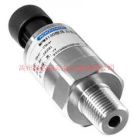 麦克正品原装直销MPM4130压力变送器