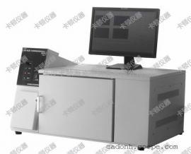SH/T0428全自动润滑脂高温轴承寿命测试仪