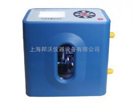 劳保所DCal 500气体流量校准仪