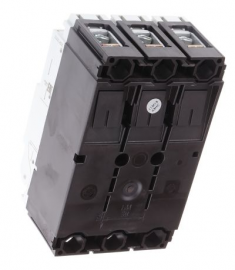 ETN-Moeller授权代理P7-63停产替代P74-63