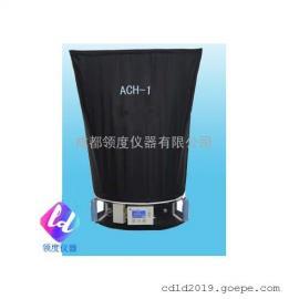 ACH-1feng量zhao