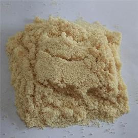 D418大孔螯合型离子交换树脂,吸镍螯合树脂