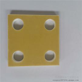 环氧玻纤板