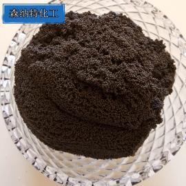 D401除锡树脂吸镍螯合树脂/电镀废水重金属铜镍螯合树脂